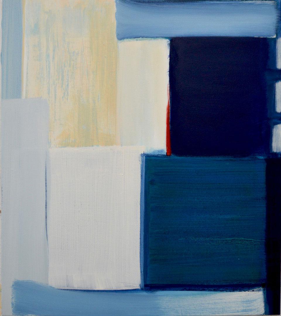 2017-047-Blaues-Licht-85x75cm-Eit.Nessel