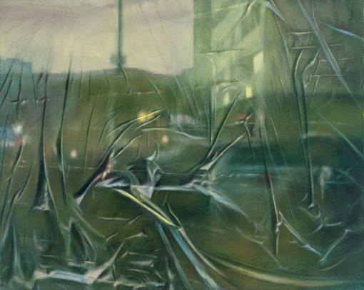 realistische Malerei von Jurgen Durner