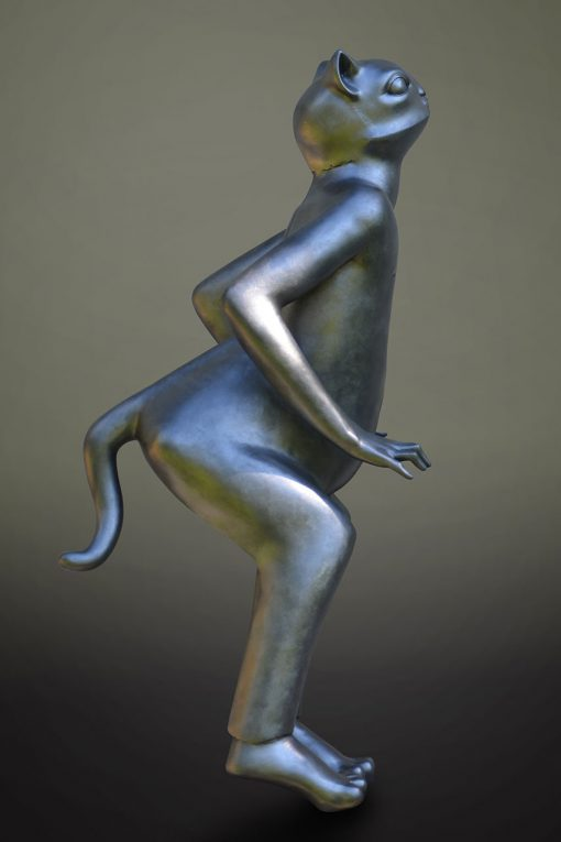 Sphinxenkind von Susanne Beurer