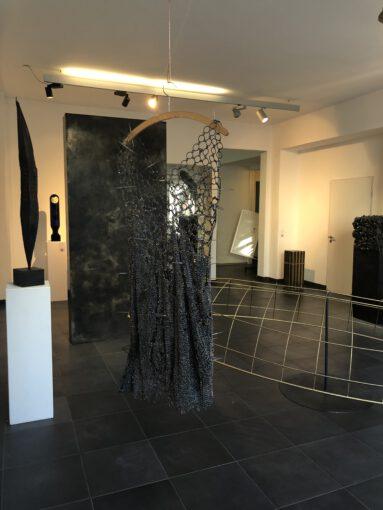 Ausstellung-Christian-Poellner-2020-Muenchen