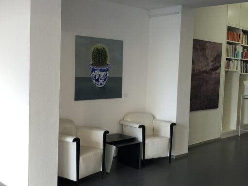 Ausstellung-Heng-Li-2020-Muenchen