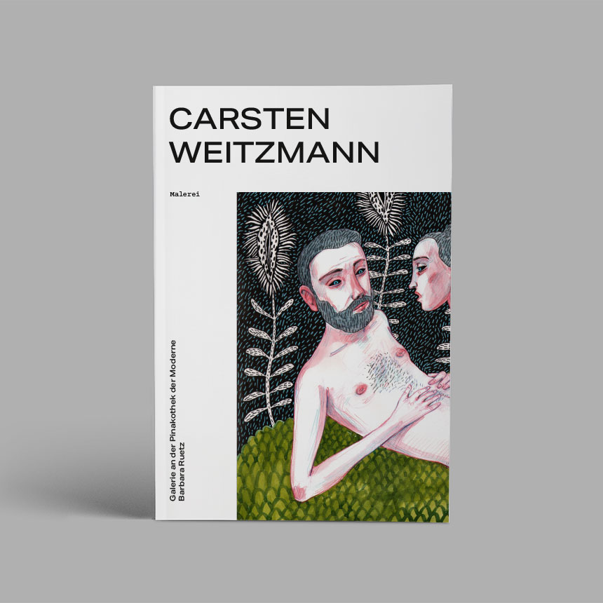 Carsten Weitzmann