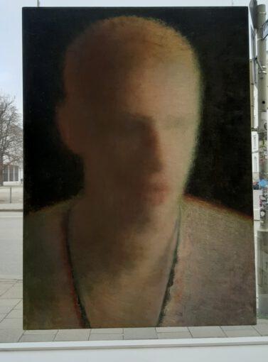 Robert-Bosisio-Ausstellung-Malerei-Muenchen