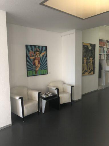 Carsten-Weitzmann-Ausstellungskatalog-2020