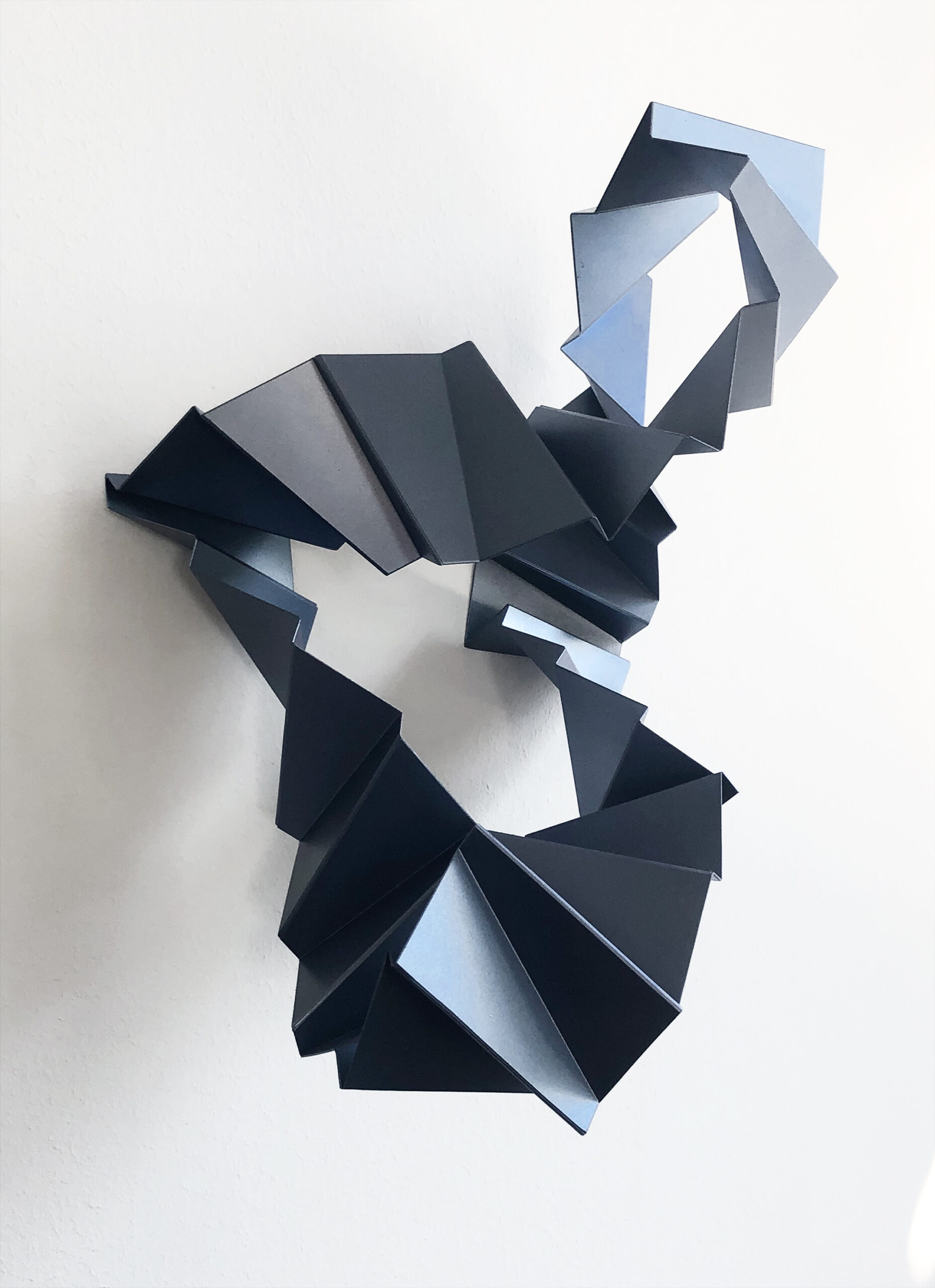 Dolce Vita – Gruppenausstellung