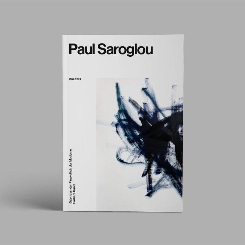 Paul Saroglou