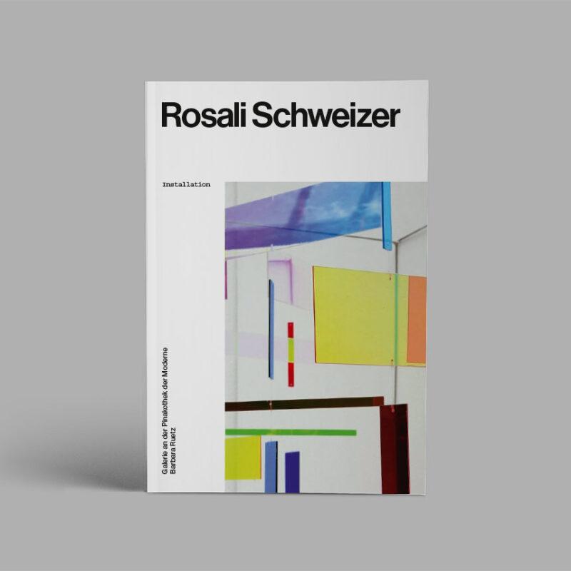 Rosali Schweizer
